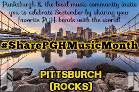 pgh music meme 7