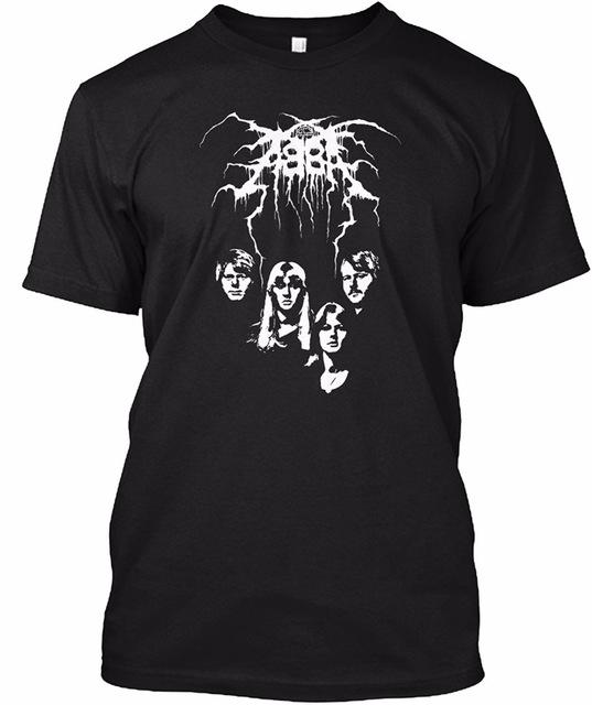 abba black metal shirt.jpg
