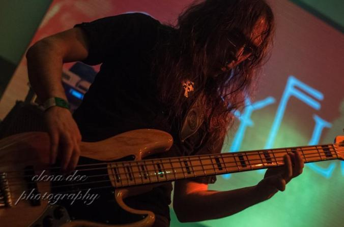 Jonathan Keilback