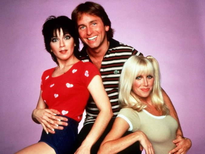 threes-company-suzanne-somers.jpg